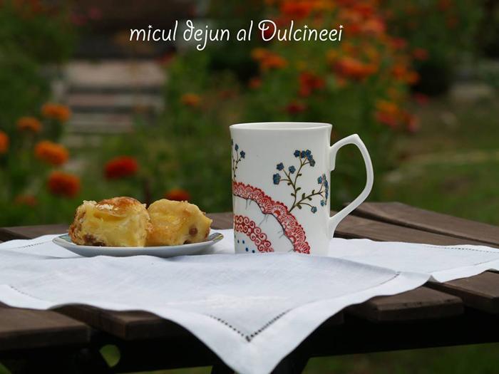 Breakfast Collection - Una ca Luna - Designist (1)
