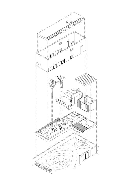 Casa cu copac designist 17 jpg