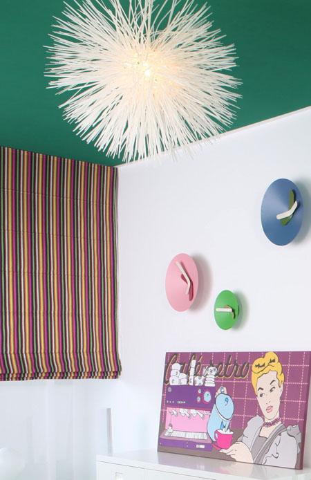 Cel mai tonic apartament din Bucuresti designist 05