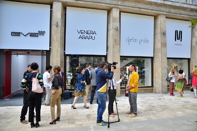 Cele mai designish locuri din Bucuresti cu un ceva a la Milano designist 03