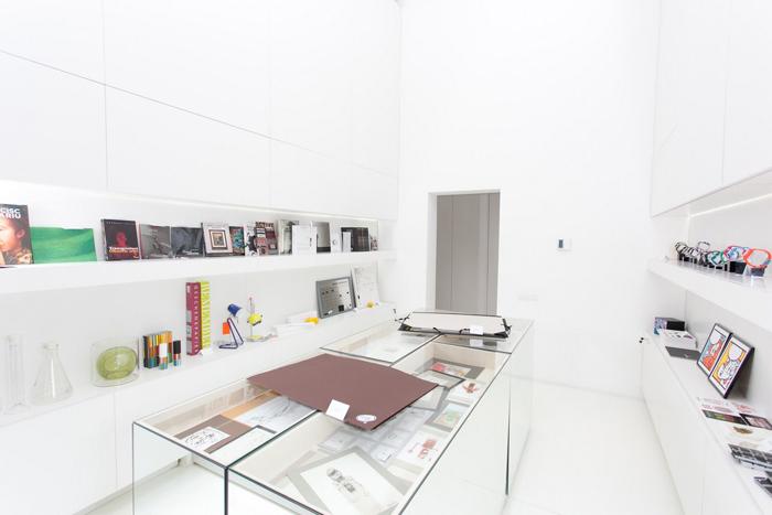 Cele mai designish locuri din Bucuresti cu un ceva a la Milano designist 05