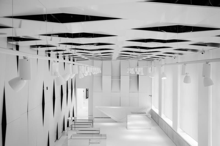Cele mai designish locuri din Bucuresti cu un ceva a la Milano designist 06