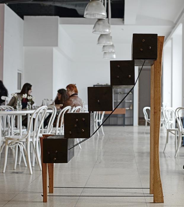 Ciprian Manda - Noutati - Designist (1)