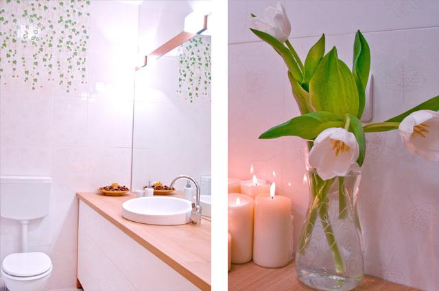 Contraste cu flori - Designist (4)