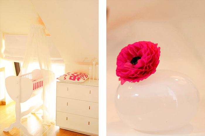 Contraste cu flori - Designist (5)