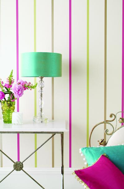 Contraste cu flori - Designist (7)