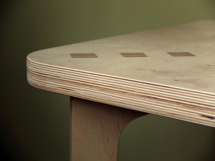 Designeri romani de obiect indragostiti de lemn designist 03