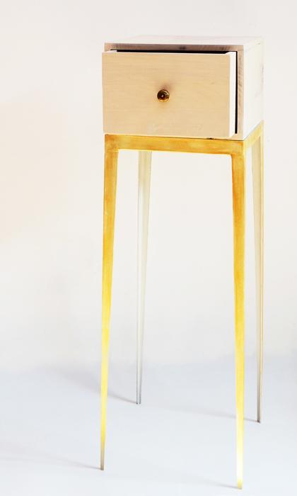 Designeri romani de obiect indragostiti de lemn designist 09