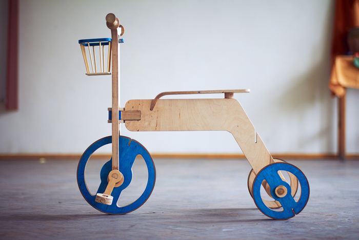 Designeri romani de obiect indragostiti de lemn designist 12