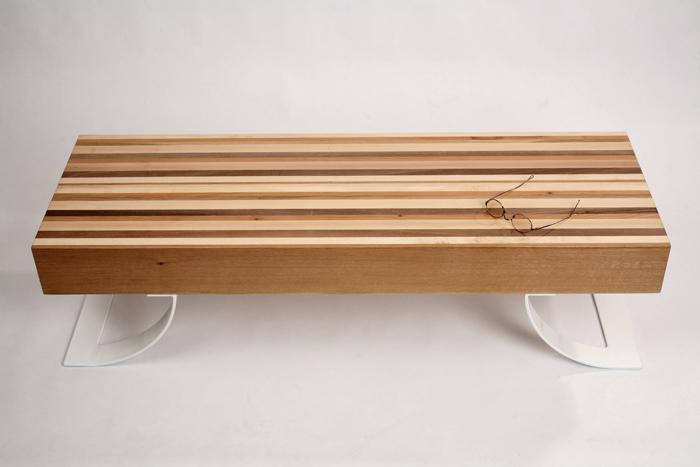 Designeri romani de obiect indragostiti de lemn designist 31