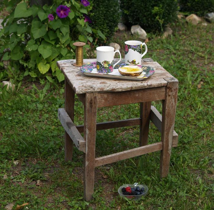 Una ca Luna - Breakfast Collection - Designist (11)