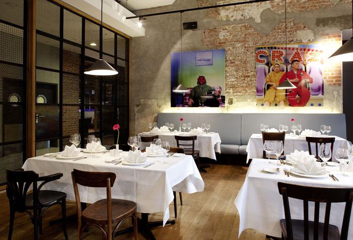 andels lodz delight fine dining designist 01