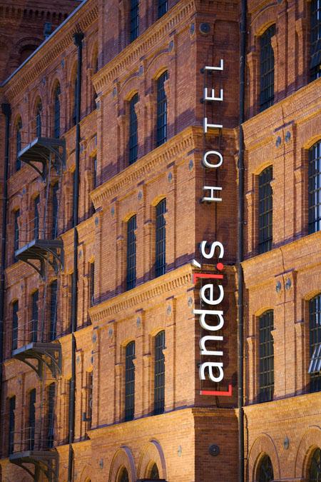 andels lodz exterior designist 04