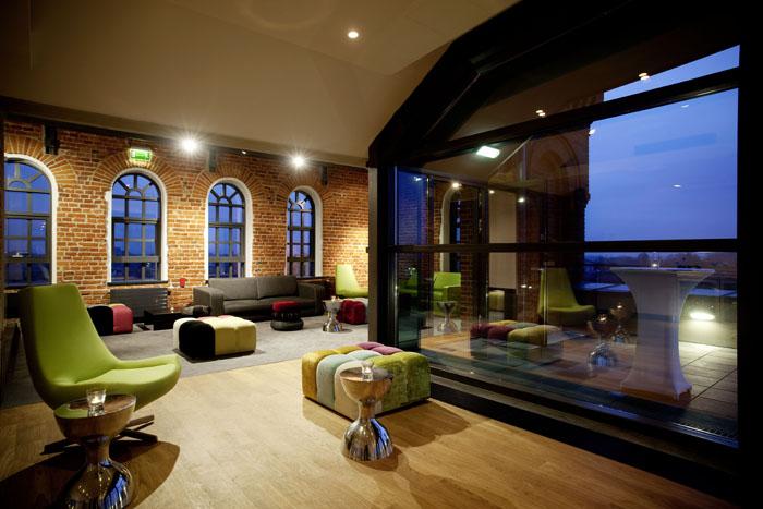 andels lodz sky lounge designist 12