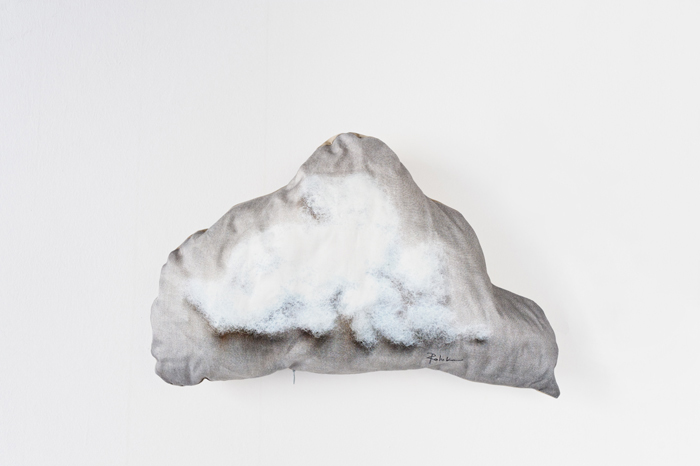 norii sunt inspiratia designist 13