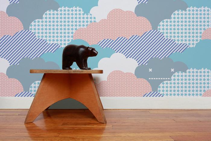 norii sunt inspiratia designist 15