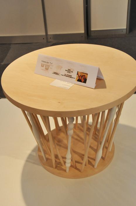 Design romanesc la BIFE - Designist (12)