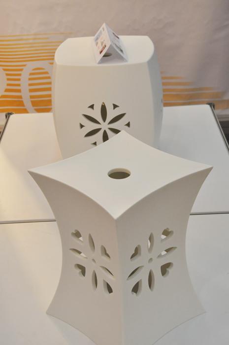 Design romanesc la BIFE - Designist (3)