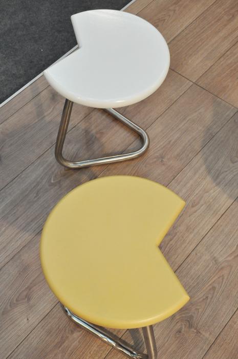 Design romanesc la BIFE - Designist (5)