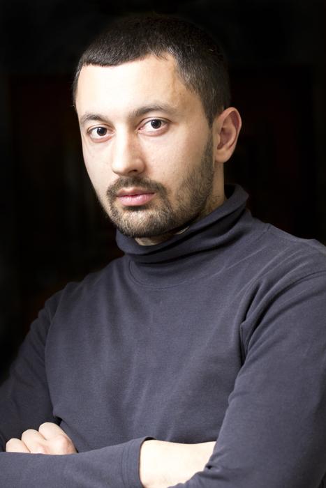 Gabriel Geller - Designist (3)