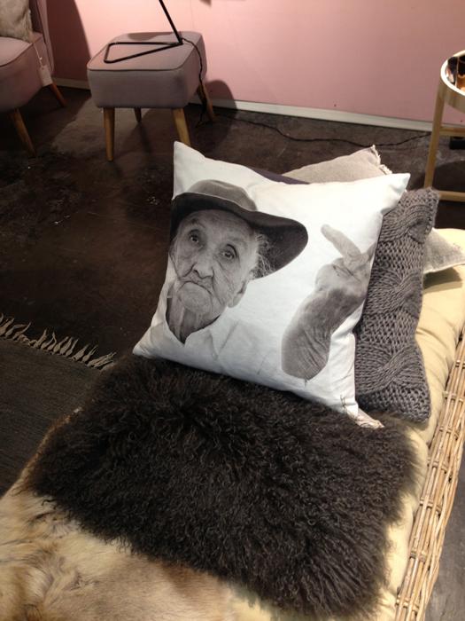 Genoveva Hossu - Maison&Objet 2013 - Designist (2)