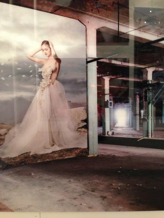 Genoveva Hossu - Maison&Objet 2013 - Designist (3)