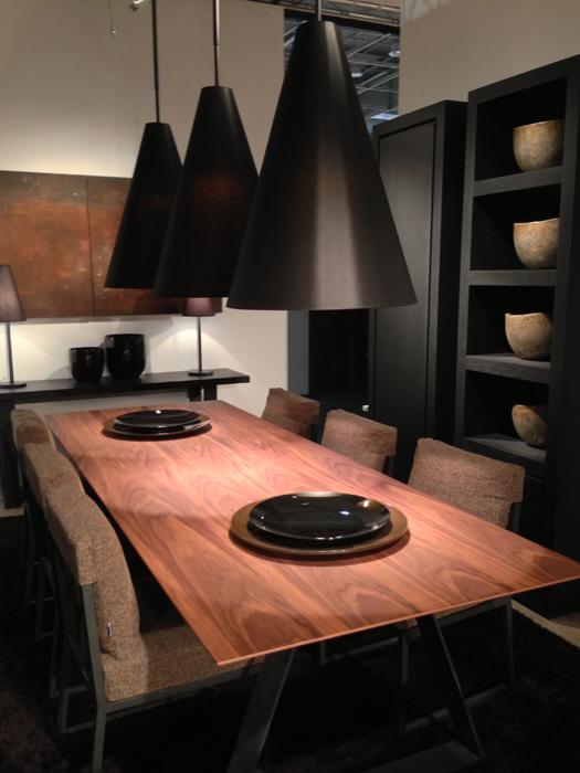 Genoveva Hossu - Maison&Objet 2013 - Designist (8)