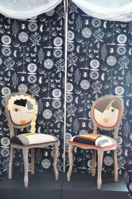 Irina Neacsu - Design romanesc la BIFE - Designist (4)