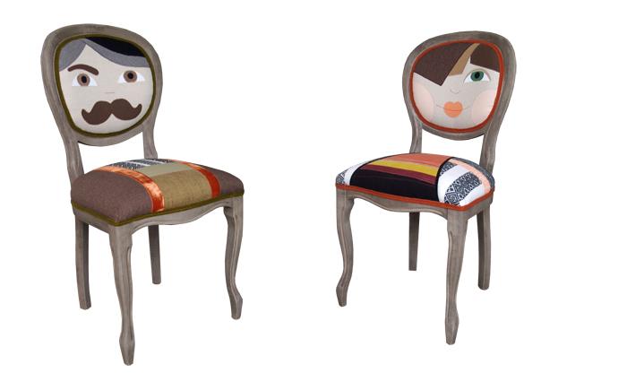 Irina-Neacsu-thecraftlab-Designist-22