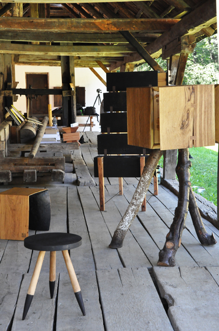 Made in RO Sibiu designist 08