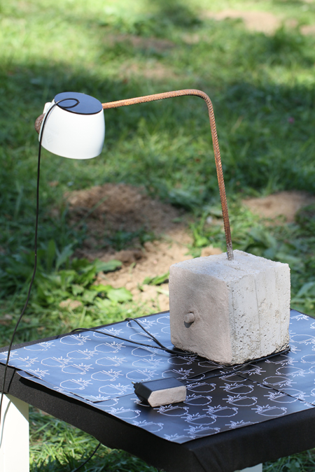 Made in RO Sibiu designist 18