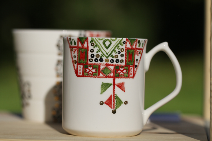 Made in RO Sibiu designist 20