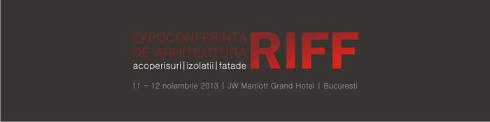 RIFF_Designist