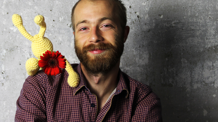 Radu Stanimir - Puflea - Designist (1)