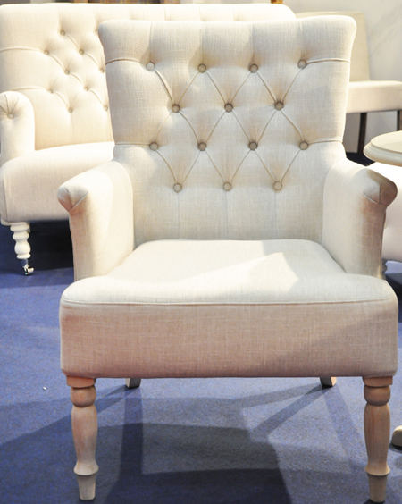 Upholstery by Quadra - European Heritage - Designist (6)