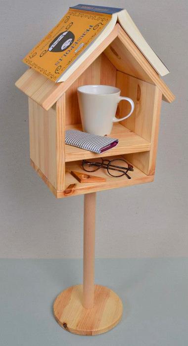 Woodish - Designist (1)