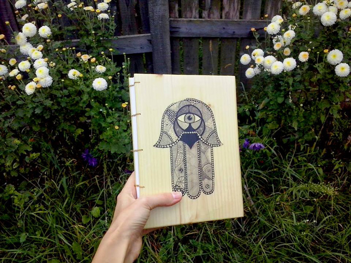 Woodish - Designist (2)
