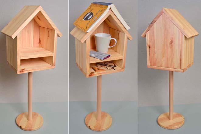 Woodish - casuta - Designist (1)