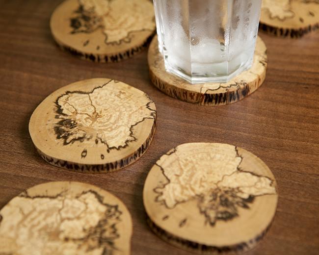Woodish - coastere - Designist (5)