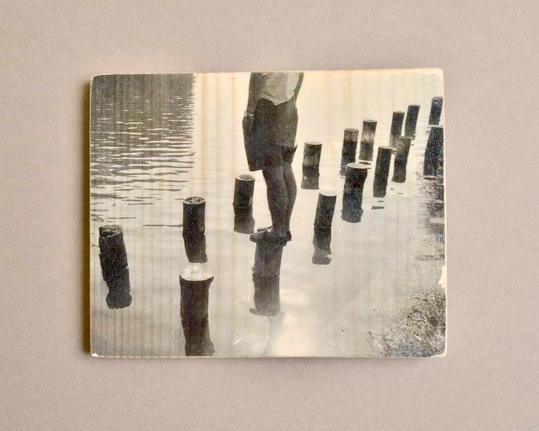 Woodish - foto - Designist (1)