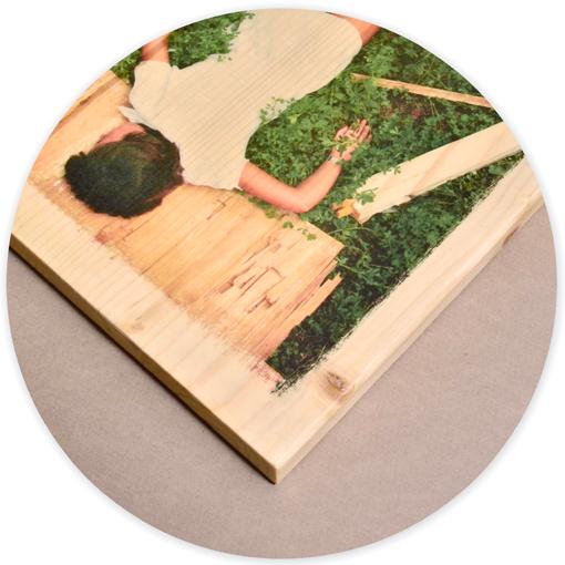 Woodish - foto - Designist (2)