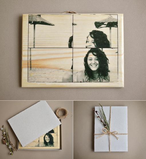 Woodish - foto - Designist (6)