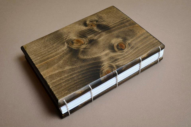 Woodish - jurnale - Designist (1)
