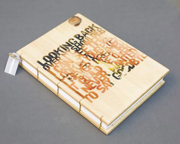 Woodish - jurnale - Designist (2)