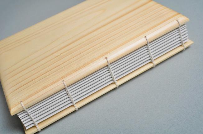 Woodish - jurnale - Designist (4)