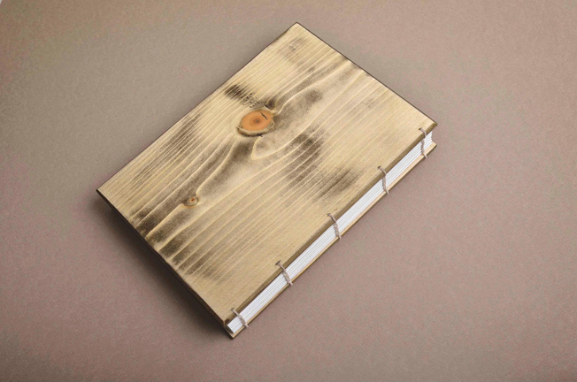 Woodish - jurnale - Designist (5)