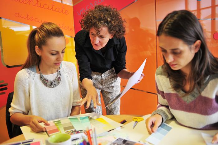 Workshop Design Interior - Martine Claessens - Designist (16)