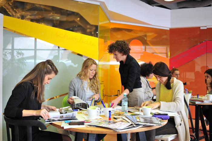 Workshop Design Interior - Martine Claessens - Designist (17)