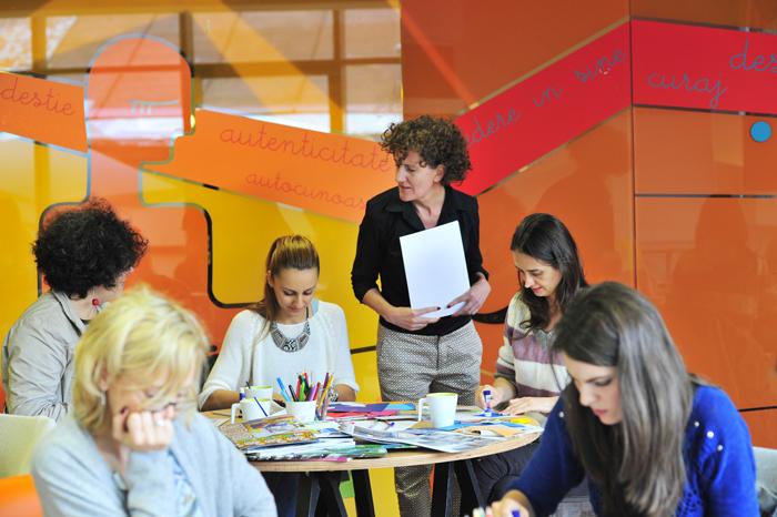 Workshop Design Interior - Martine Claessens - Designist (28)
