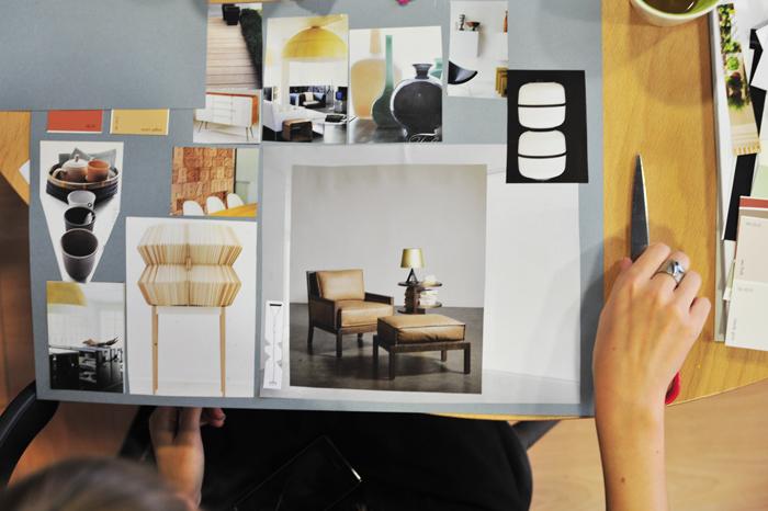 Workshop Design Interior - Martine Claessens - Designist (37)